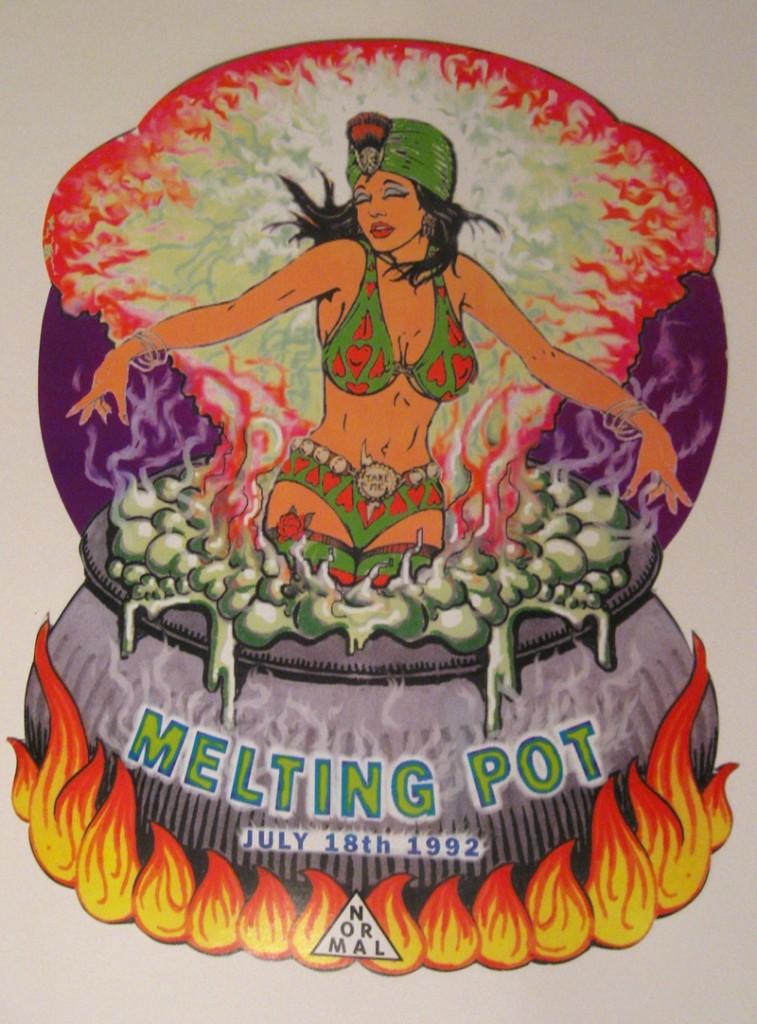 IMG_4451 MeltingPot front 071892