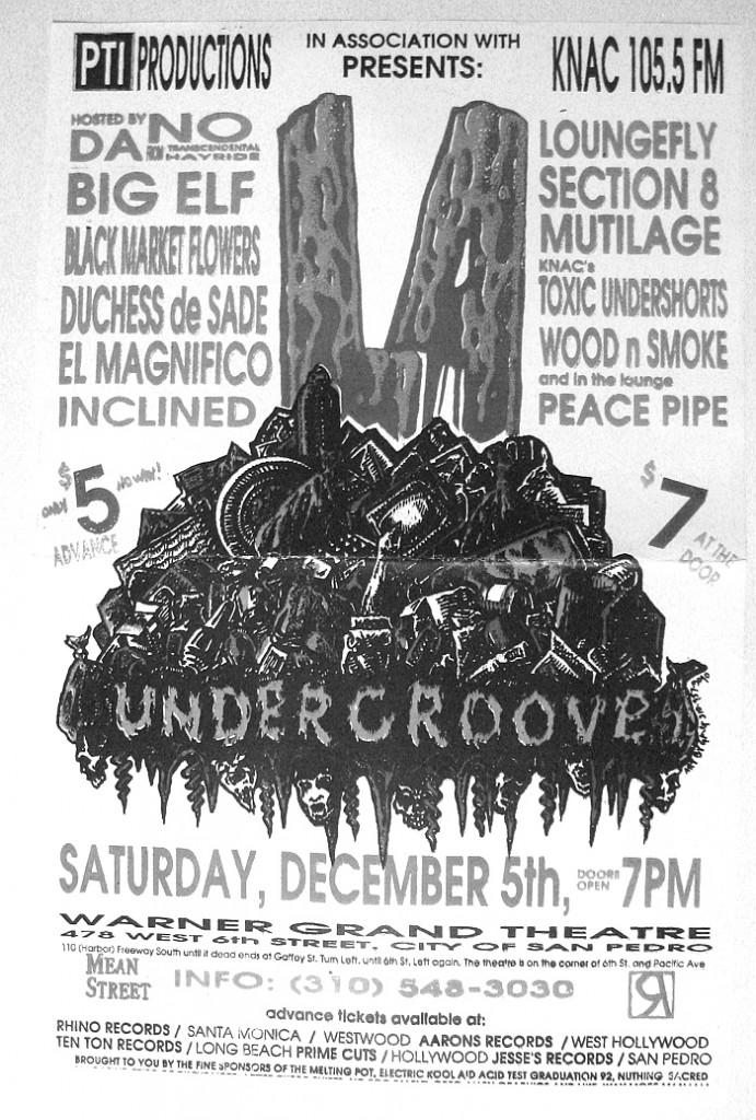 IMG_4456 LA Undergroove