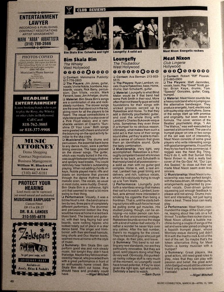 IMG_4530 Mus Conn review April 94