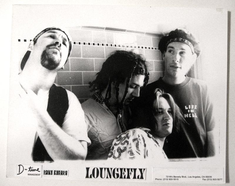 IMG_4532 Loungefly promo photo