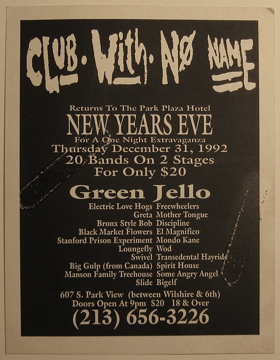 IMG_4533 CWNN new years eve flyer