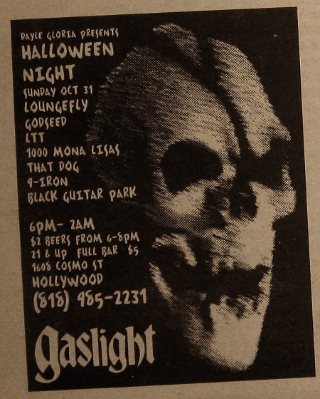 IMG_4602 gaslight ad Oct 31