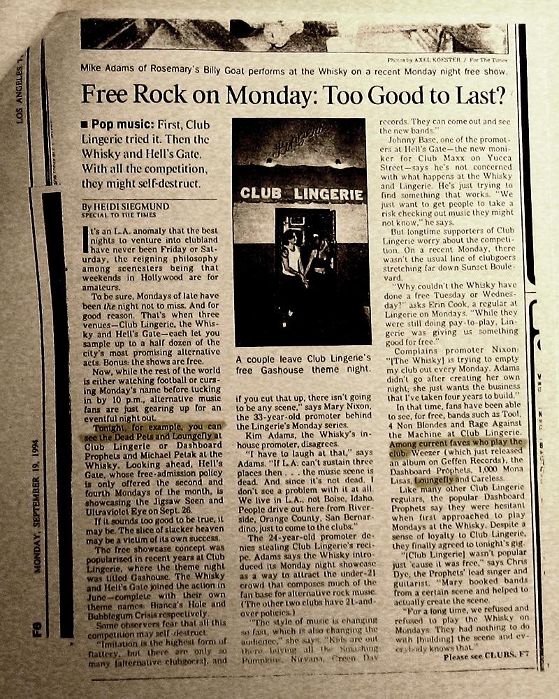 IMG_4691 LA Times Sept 19