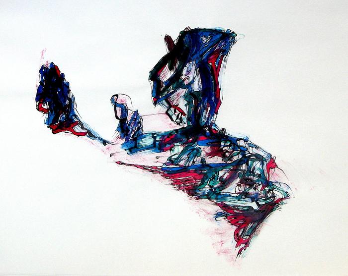 Landscape (Color 1)