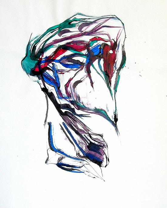 """""""Head (color)"""""""